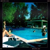 Foto scattata a OS Club da Johns il 7/7/2012