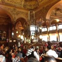 Foto tomada en La Opera por Eduardo V. el 6/17/2012