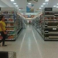 Photo taken at Publix by Ari M. on 8/15/2012