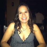 Photo taken at Oaxaca restaurante y cantina by Elizabeth D. on 5/19/2012