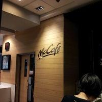 Photo taken at McDonald's & McCafé by Lim W. on 6/16/2012