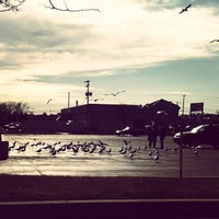 Photo taken at Walmart Supercenter by Andrew S. on 3/4/2012