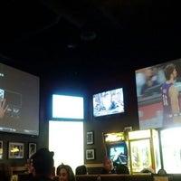 Photo taken at Buffalo Wild Wings by Robert T. on 3/28/2012