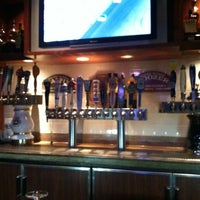 Photo taken at Steiner's by David W. on 3/4/2012