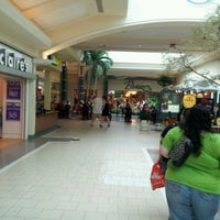 Photo taken at Concord Mall by Brian F. on 6/15/2012