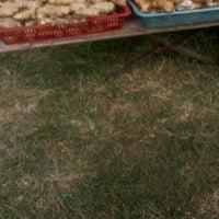 Photo taken at Pasar Malam hari Isnin Dungun by Zazali M. on 2/20/2012