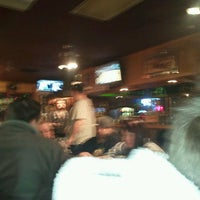 Photo taken at Nippers Grill & Tap by amy on 3/9/2012