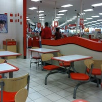 5/15/2012에 Santiago C.님이 Target에서 찍은 사진