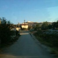 8/18/2012 tarihinde Berra O.ziyaretçi tarafından Karamanlı'de çekilen fotoğraf