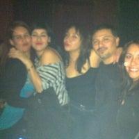 Das Foto wurde bei Opium Bar & Club von Scarlett M. am 6/17/2012 aufgenommen