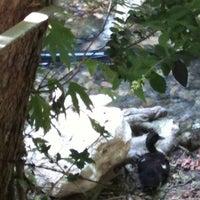 รูปภาพถ่ายที่ Dalakderesi Restaurant โดย Ercan M. เมื่อ 6/3/2012