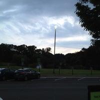 Foto scattata a George Mason University da Bryan W. il 7/11/2012