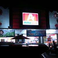 Photo taken at Alfa midi by Hendy S. on 6/15/2012