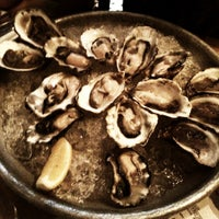 Photo prise au Upstate Craft Beer and Oyster Bar par kyser t. le7/17/2012