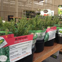 Photo taken at The Home Depot by Jeff H. on 4/4/2012