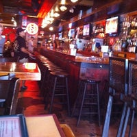 Photo taken at Southern Hospitality by Phillip T. on 7/28/2012
