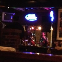 Photo taken at Tomfooleries by Laura P. on 5/31/2012