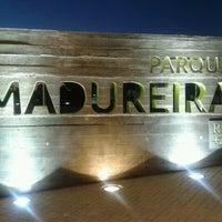 Foto tirada no(a) Parque Madureira por Renato S. em 7/20/2012