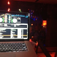 Photo taken at Mosaic by chip w. on 7/8/2012