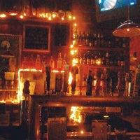Das Foto wurde bei Fourth Avenue Pub von Jeremy D. am 9/3/2012 aufgenommen