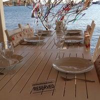 7/18/2012 tarihinde Botan G.ziyaretçi tarafından Gümüşcafe Restaurant'de çekilen fotoğraf