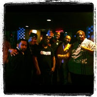 Photo taken at Tempe Improv by Tree on 5/6/2012