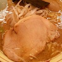 7/29/2012にAtsushi A.がホープ軒本舗 吉祥寺店で撮った写真