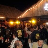 Photo taken at Bar e Lava Moto Seca Suvaco by Ivan B. on 7/14/2012