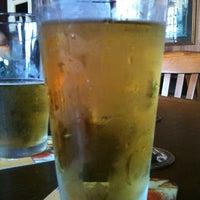 8/20/2012 tarihinde Kristen S.ziyaretçi tarafından Rudyard's British Pub'de çekilen fotoğraf