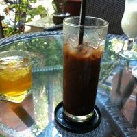 Photo taken at Pho Xua Coffee by 😍Vincent💋💗 L. on 7/8/2012