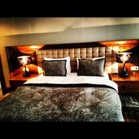 4/9/2012 tarihinde Gizem C.ziyaretçi tarafından Tiara Termal Hotel'de çekilen fotoğraf