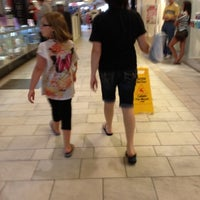Photo taken at JCPenney by Theresa C. on 7/28/2012