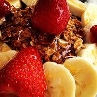 Foto tirada no(a) Frutas Rondon por F. C. N. em 2/22/2012