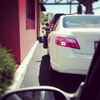 Photo taken at Starbucks by Sheila H. on 5/15/2012