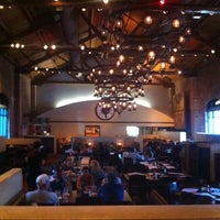 Photo taken at Fiorella's Jack Stack Barbecue by Margie A. on 8/15/2012
