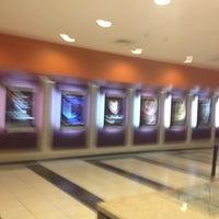 Foto tomada en Cinemark por Alexandre M. el 7/15/2012