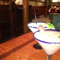 Photo taken at Red Lobster by Cindy R. on 3/10/2012