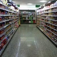 Foto tirada no(a) Sonda Supermercado por Luciana A. em 9/5/2012