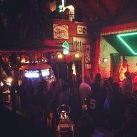 Photo taken at Lendas Pub by Estevao R. on 6/24/2012