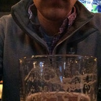 Photo taken at The Causeway Restaurant and Pub by Joe N. on 11/30/2014