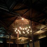 Photo taken at Zainab Khatoon by Walaa M. on 1/15/2013
