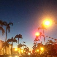 Photo taken at City of Santa Barbara by Graham B. on 8/25/2013