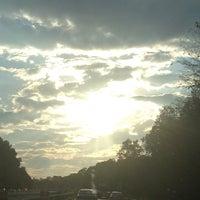Photo taken at Ellenboro, NC by Jessica P. on 10/18/2012