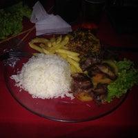 Foto tirada no(a) Bon Vivant Restaurante e Bar por Fabricio B. em 1/13/2015