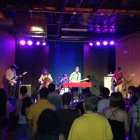 Photo taken at Kings by Bryan A. on 8/4/2013
