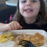 Photo taken at McDonald's by Erik W. on 1/13/2014