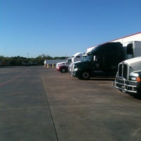Photo taken at Costco Distribution Center by Michael R. on 4/12/2013