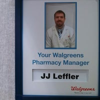 Photo taken at Walgreens by Chris D. on 1/15/2014