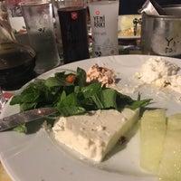 8/30/2017 tarihinde Sevil Ö.ziyaretçi tarafından Şako Restaurant'de çekilen fotoğraf