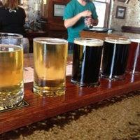 Photo taken at Keegan Ales by Beer Is My Church on 5/31/2013